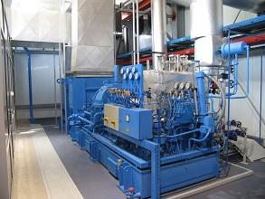 Biomass steam turbine 293x220