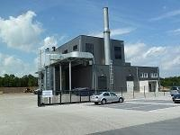 Biomass reference Wiesmoor power plant 200x150